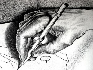 Drawing_hand_by_epiclectic-300x225